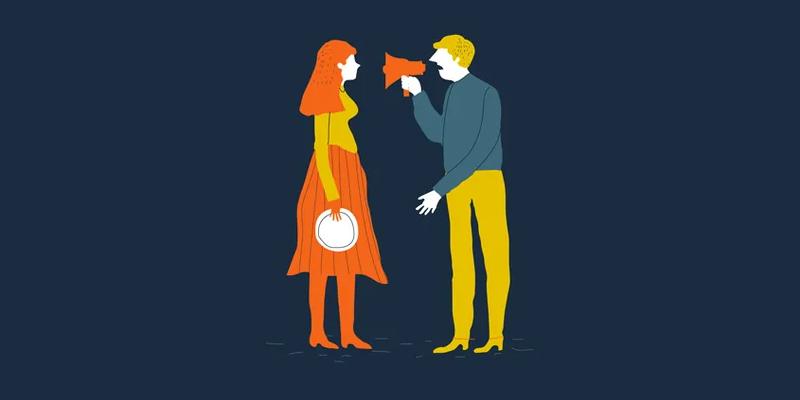 high-conflict divorce