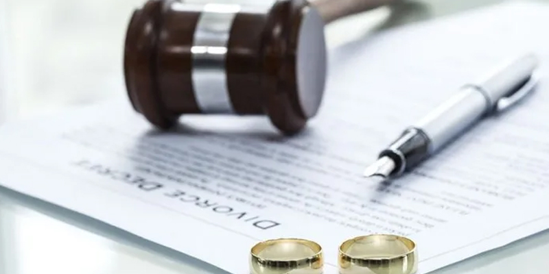 when-divorce-proceeds-to-litigation