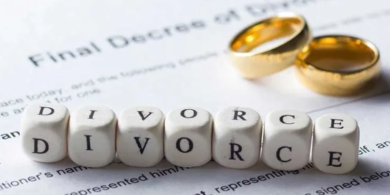 a-realistic-approach-to-your-divorce