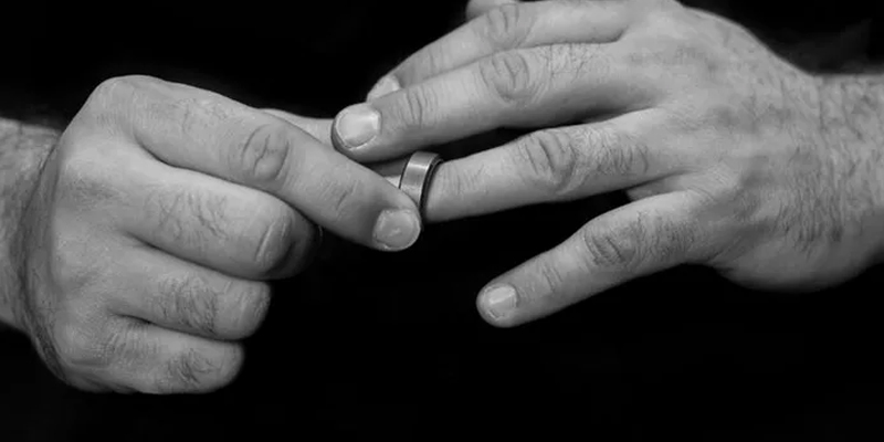 whats-legal-difference-annulment-divorce
