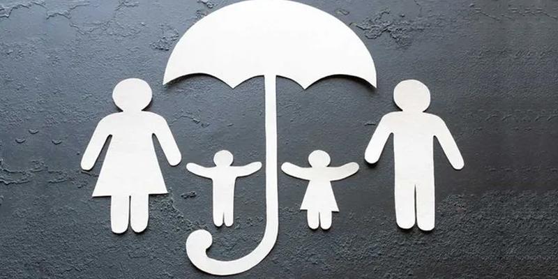 child-access-arrangements-divorced-parents