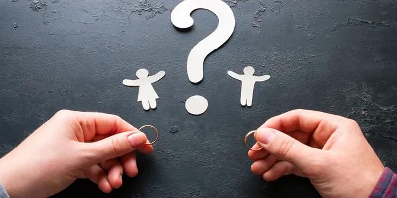 3-broad-questions-divorce-process-singapore
