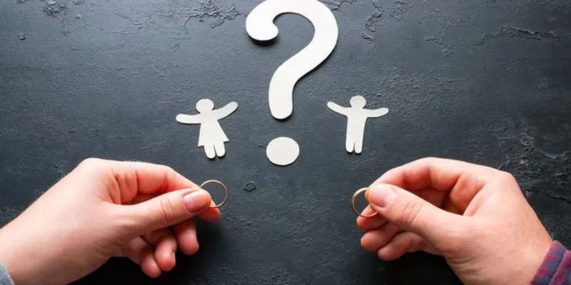 3-broad-questions-divorce-process-singapore