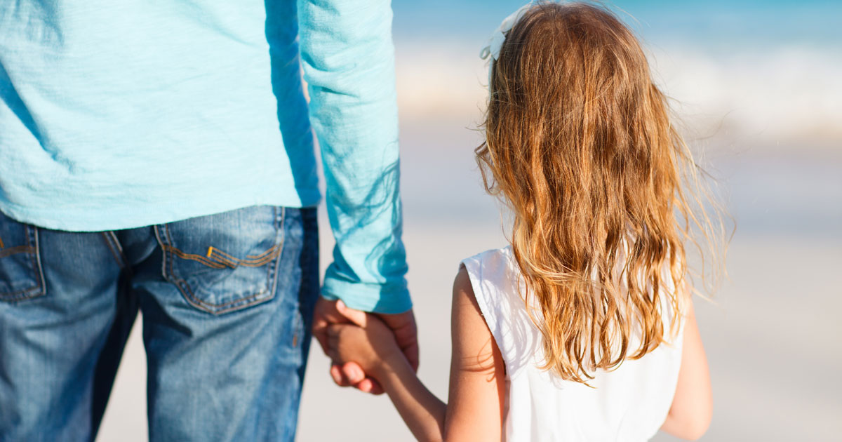 divorcing a foreign spouse