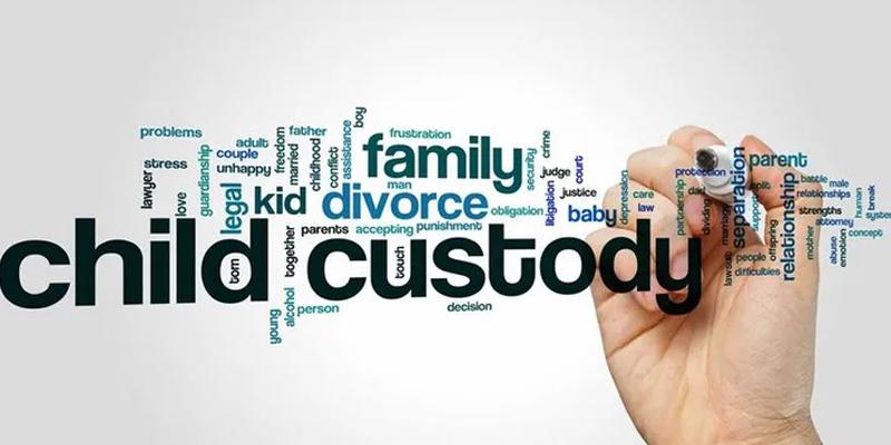 3-myths-child-custody