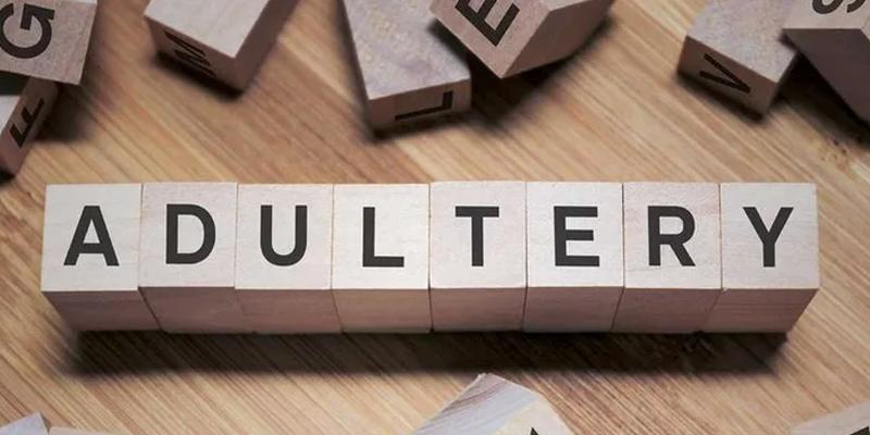 adultery-or-improper-association