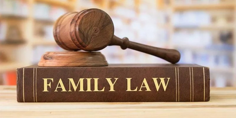 common-mistakes-during-a-divorce