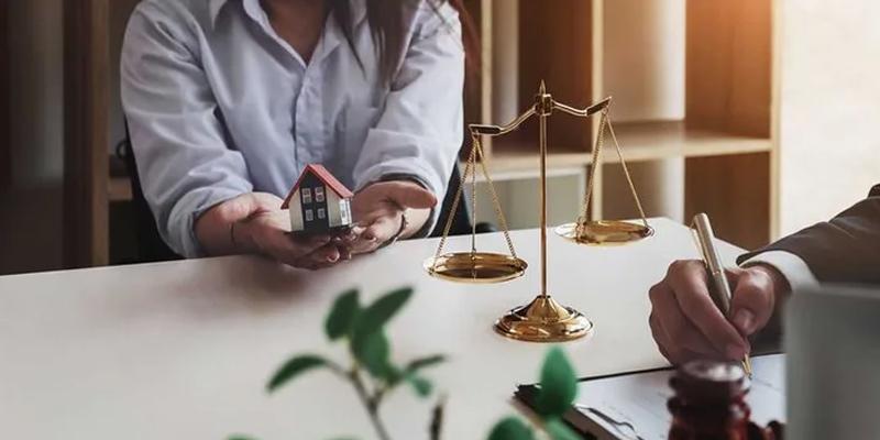 disclosure in divorce proceedings