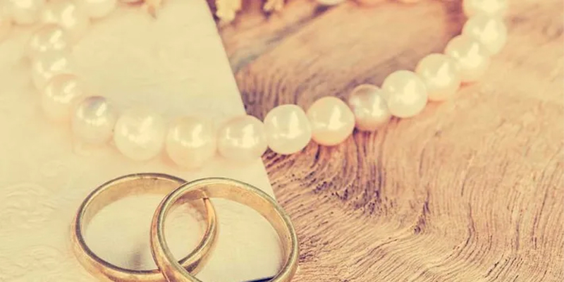 gifts-in-the-division-of-matrimonial-assets