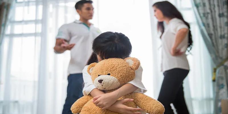 co-parenting-divorce-singapore-depth-look