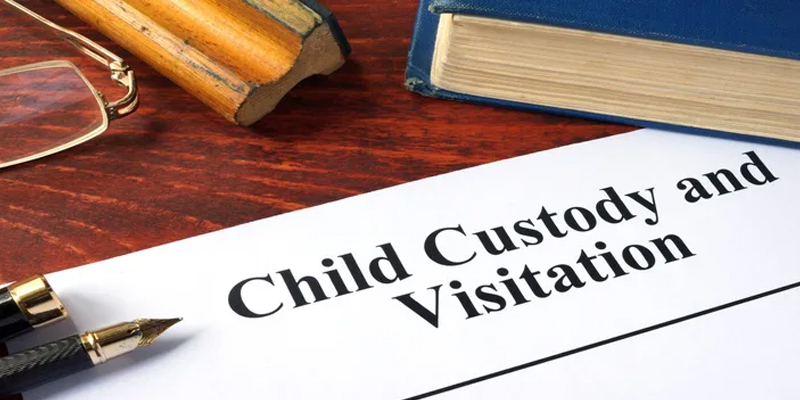 designing-a-holiday-child-custody-plan-as-co-parents