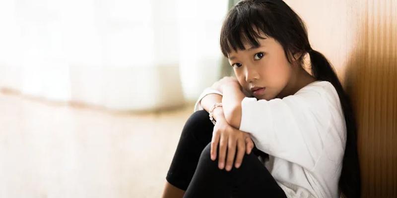 effect-divorce-children-age-age-guide