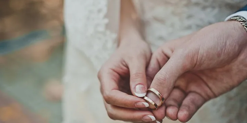 is-annulment-a-quick-fix-for-a-broken-marriage