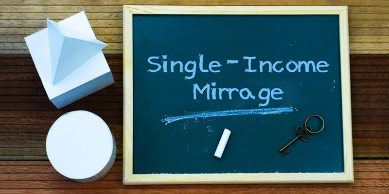 division-matrimonial-assets-single-income-marriages