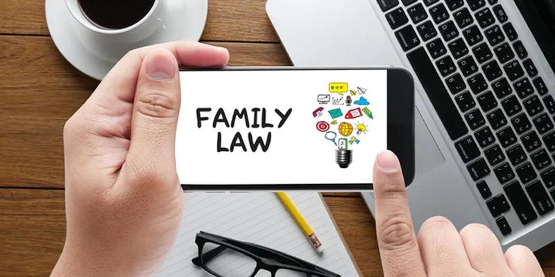 divorce-denied-singapore-alternatives