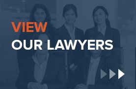 view our lawyers