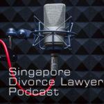 podcast thumb