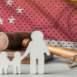 caronavirus impact on family cases