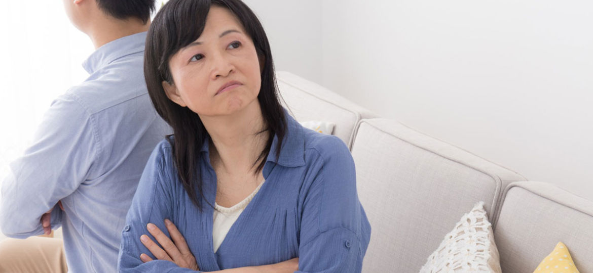 claim maintenance from-wife singapore