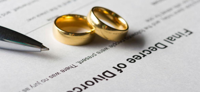 divorce consultation singapore