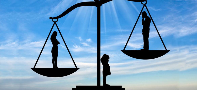prioritize divorce in singapore