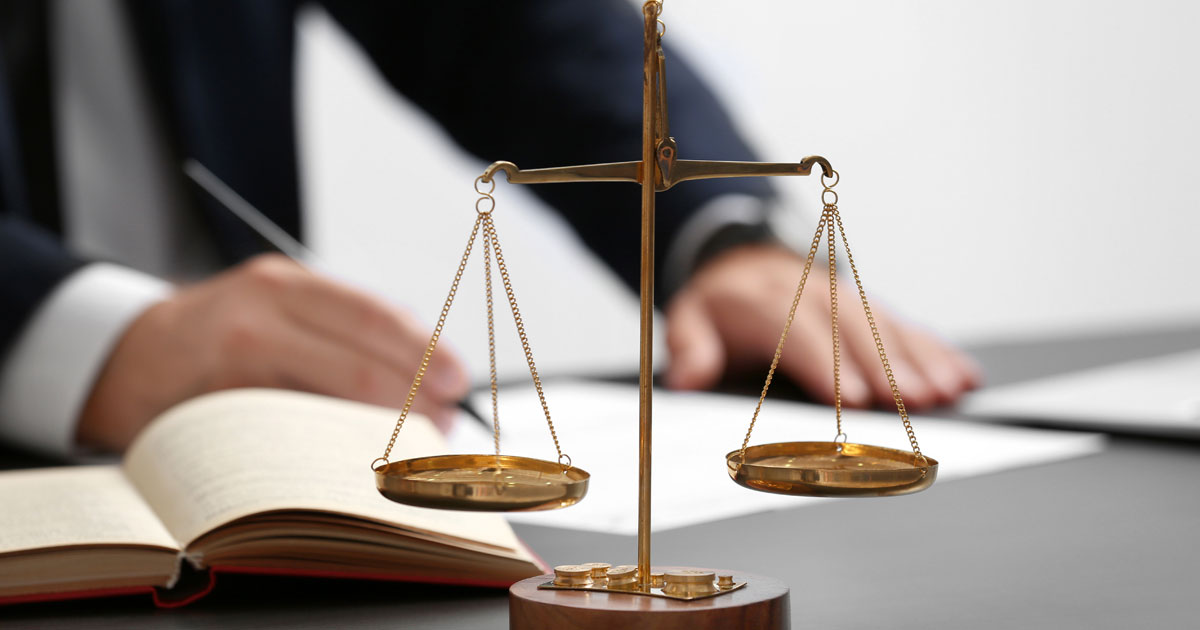 5 Important Questions About Child Custody and Division of Assets