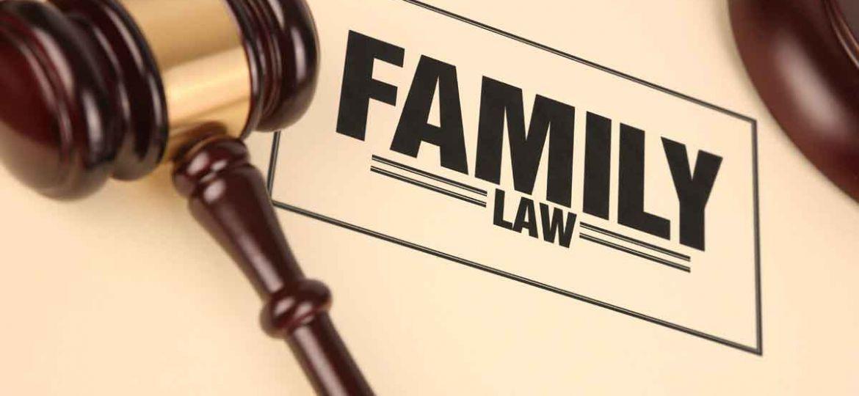 get divorce in singapore