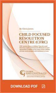 cfrc brochure pdf