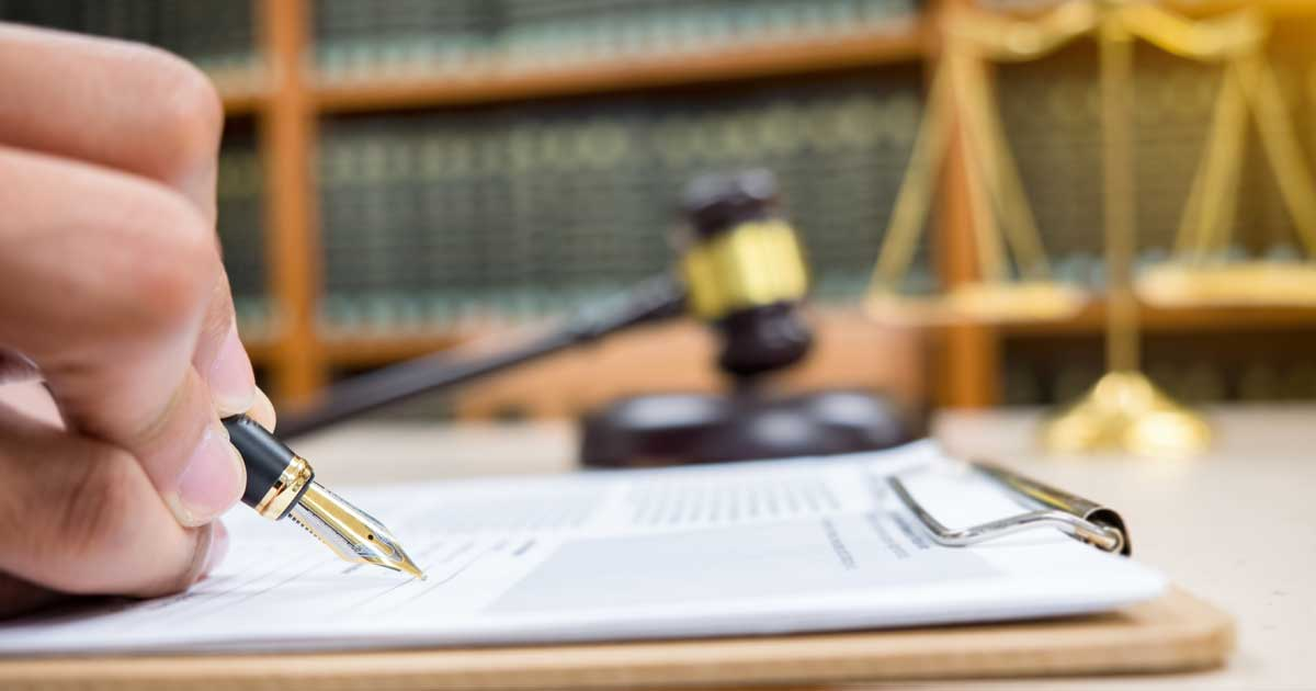 Unbundled Family Law Service – When Affordability Is in Question