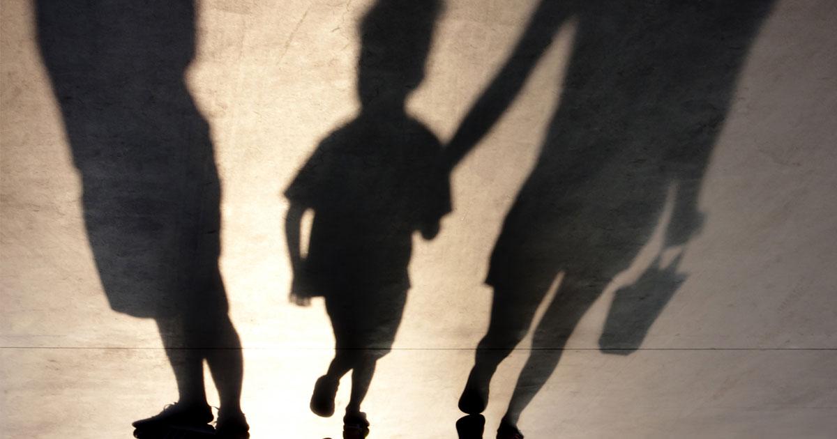 parental alienation domestic abuse