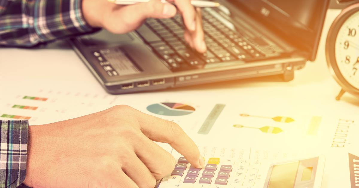 Financial Disclosure in a Divorce