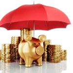 protecting premarital assets