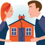 division of matrimonial assets