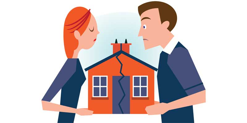 What is Yours is Mine and What is Mine is Yours. Is it? – Understanding the Law on Matrimonial Assets