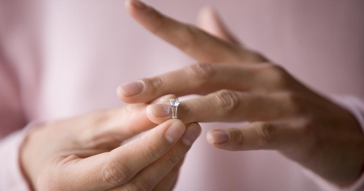 Step-By-Step Guide to Annulment of Marriages in Singapore