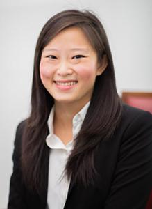 rebecca vathanasin lawyer