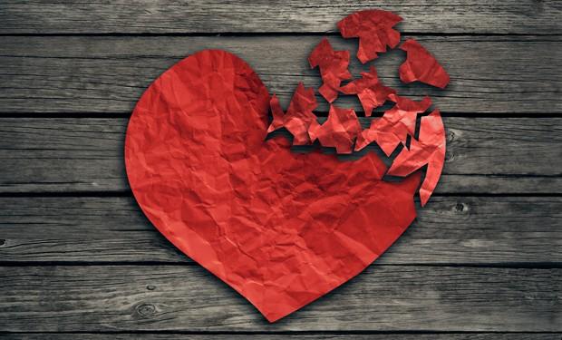 Emotional-Stages-of-Divorce