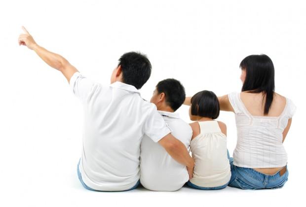 Parenting tips singapore