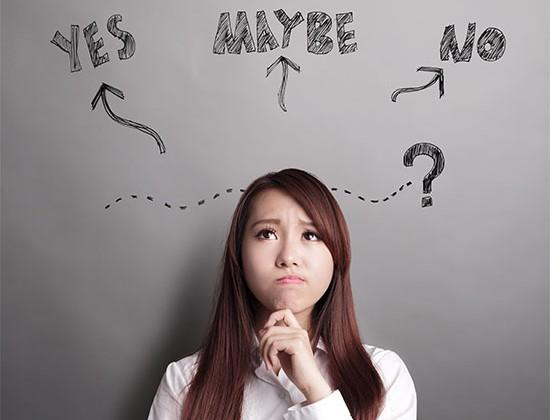 divorce case studies in singapore