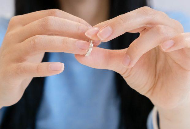commencing divorce singapore