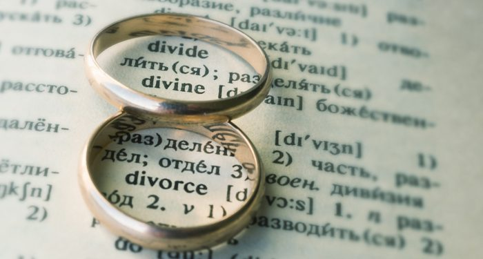 considering divorce singapore