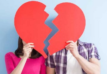 divorce counselling singapore