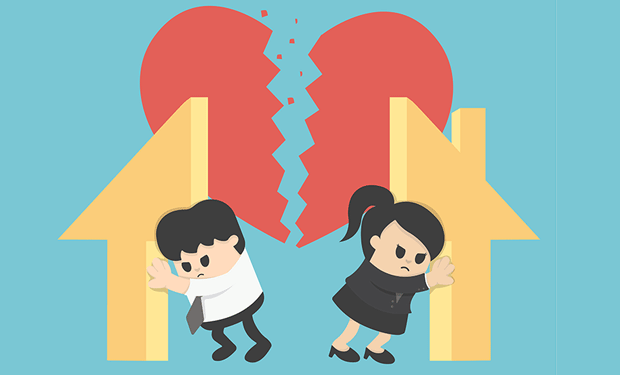 divorce-liabilities