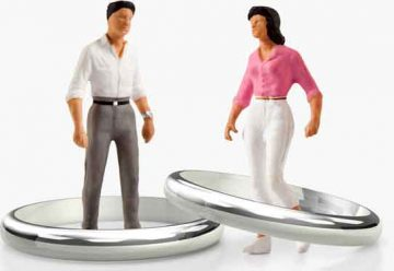 filing for divorce in singapore