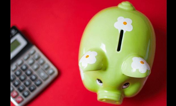 financially-in-divorce