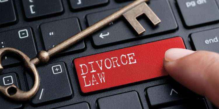 good divorce lawyer