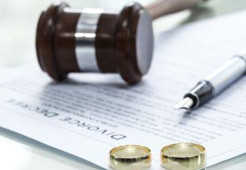 litigation in singapore