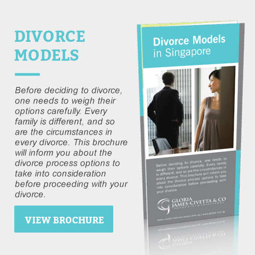 Quick divorce in singapore expedited uncontested divorce proceedings connect with us singapore divorce process solutioingenieria Choice Image