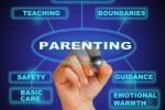 Proposed Parenting Plan