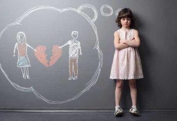 proposed-parenting plan in singapore
